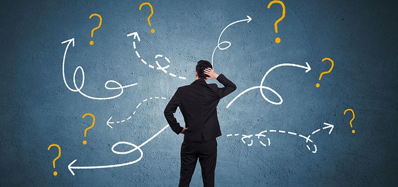 创业初期如何寻找新的突破点增长点